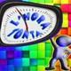 El Mirall de Ràdio Sant Feliu - Minuts de tonteria 20190916