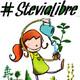 En defensa de la Estevia #estevialibre