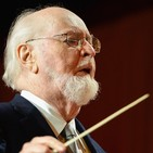 John Williams enamorado (Parte 2)