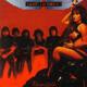 ANGELES DEL INFIERNO - Pacto Con El Diablo 1984