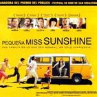 La Guarida de Kovack Podcast 5x01: Pequeña Miss Sunshine