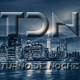 TDN28.16/03/18 -Falsos sorteos de Facebook-