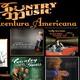 Country Music-Un Sueño Americano