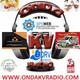 Onda KV Radio Programa La Mejor Música Jueves 20190502