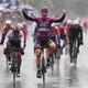 #320 Tropela.eus | 2019ko Italiako Giroko 5. etapa