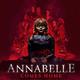 Ep. 158: Annabelle vuelve a casa y Midsommar