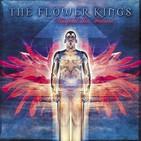 Subterranea 7x17 - Especial The Flower Kings (Parte 2)