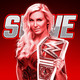 SWWE (Solo WWE) #24: Wrestling Wednesday
