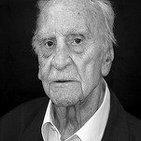 Francisco Ayala, un siglo de escritura - Documentos RNE