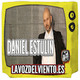 Daniel Estulin La nobleza negra y los illuminati