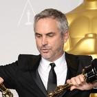 Episodio 51 - Alfonso Cuarón