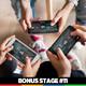 GAMELX Bonus Stage #11 - Juegos para móviles, ¿por qué no?