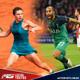 Move Sports 00181 | Halep firme en Madrid, Los Spurs derrotaron al Ajax y jugaran la final de la UCL y más.