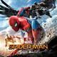Reto Marvel E16/17 - 'Spider-Man: Homecoming'