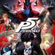 Persona 5: juegazo de rol japonés imprescindible