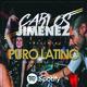 Puro Latino NYC 012 @CarlosJimenezNY