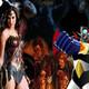 3x24 - ¿El homenaje de Gotham a 'Batman Returns' | ¿Están saturados de super héroes la TV y el cine? | Retro: Mazinger Z