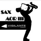 Vigilant3 especial saxo aor III (10-1-2020)