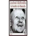 Asesinos en serie: Andrei Chikatilo (La bestia de Ucrania)