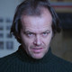 3x05 EL RESPLANDOR (THE SHINING)