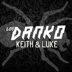 Keith & Luke