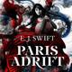 Me gusta leer y ver la tele 51: París a la deriva