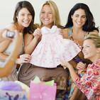 Las Baby Showers y los artículos imprescindibles para nuestros bebés