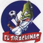 El Tirachinas (Especial El Radiador)