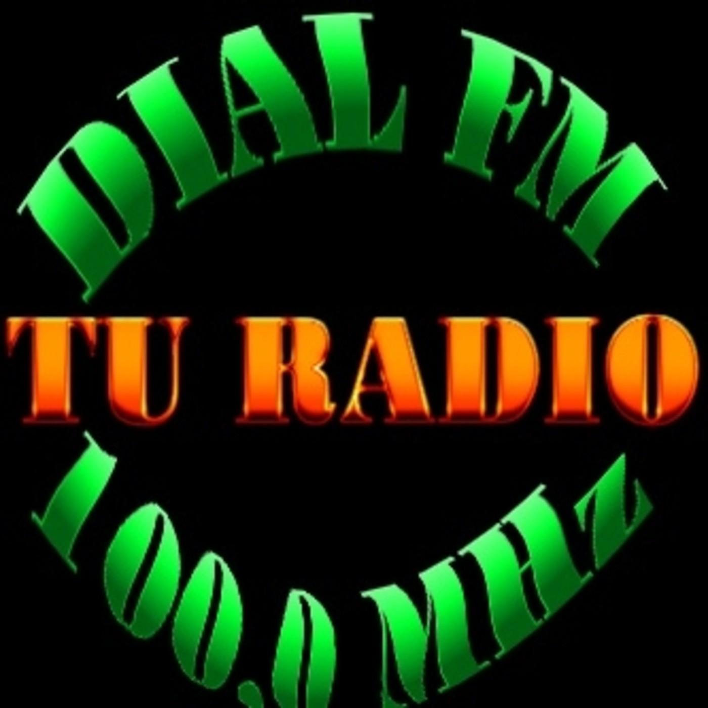 Dial fm trasmision dia 20 de octubre del 2020