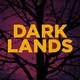 281 Darklands 2019-10-16