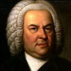 El Cajón de Sistro - Bach - Misa en si menor