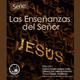 Tema 70: Jesús bendice a los niños
