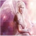 Angel Sea. mp3. Música Celta de Angeles. Audio # 1