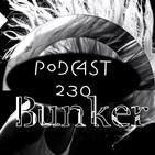 Podcast 230