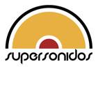 Supersonidos Vol. 81 - 27 Febrero 2020
