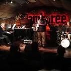 """Daydream"" per Jesse Davis Quartet al Jamboree"