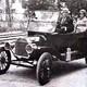 La historia de la industria automotriz en Venezuela (micro 1 de 4)