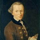 Curso de Filosofía: Kant Introducción a la Crítica de la Razón Práctica 1/2