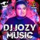 Set Lola Bar Sabado 01 Feb 2020 - Dj Jozy Music
