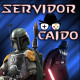 Servidor caido #32 Star Wars Battlefront y Need for speed