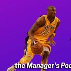 Kobe Bryant y sus Claves del Éxito | 606