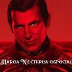 ¡Especial Drácula!