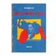 Al análisis guerra contra Venezuela; actores y factores geopolíticos.