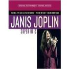 03-janis joplin - me and bobby mcgee