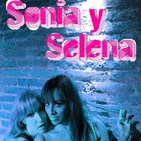 15/07/2016: Microteatro: SONIA Y SELENA. entrevista Carlos Moreno M.