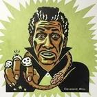 Screamin Jay Hawkins, el brujo del rock (14/12/2018)
