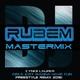 Cyndi Lauper - Girls Just Wanna Have Fun (Freestyle Remix 2018 Dj Rubem)