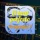 El beat perfecto - Programa 7: The Strokes, Declan McKenna, Fat White Family, Billy Nomates, Against All Logic, TSODE...