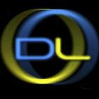DL Files -25- El misterio y sus peligros: embaucadores, posesiones y homicidios rituales + EOC 83 (con Manuel Carballal)