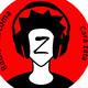 cara Z 31 - Comedy Rock: El humor en el rock